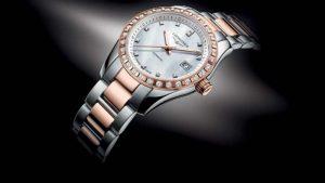 6 lưu ý phân biệt đồng hồ hàng hiệu chính hãng và đồng hồ fake