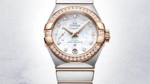 đồng hồ chính hãng tại đà nẵng