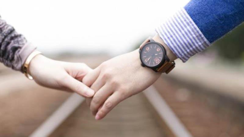 Những lưu ý giúp bạn chọn mua được chiếc đồng hồ đeo tay ưng ý