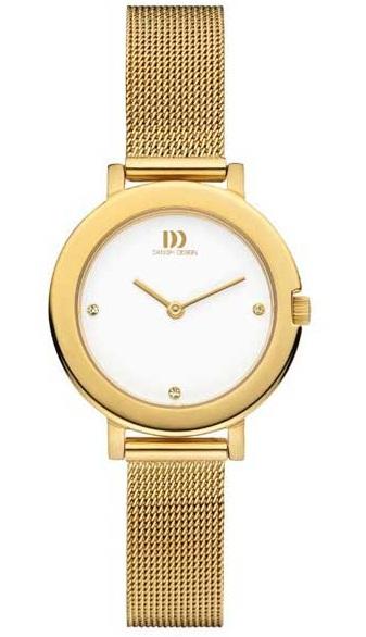 đồng hồ chính hãng quangtruongthoigian.com