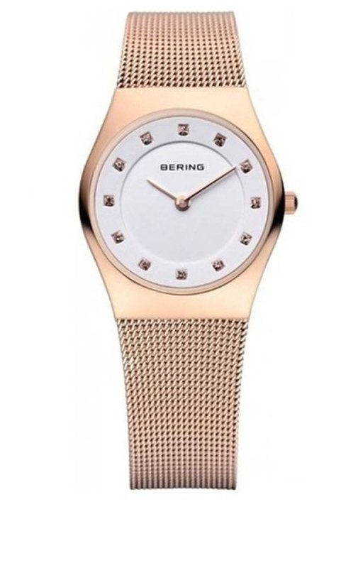 bering-classic-11923-366-rose-gold-women-s-watch
