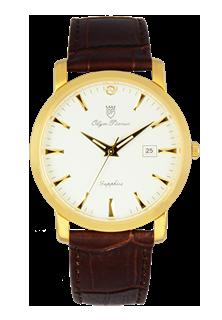 đồng hồ op130-06mk-gl-t