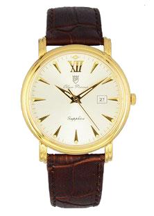 đồng hồ op130-07mk-gl-t