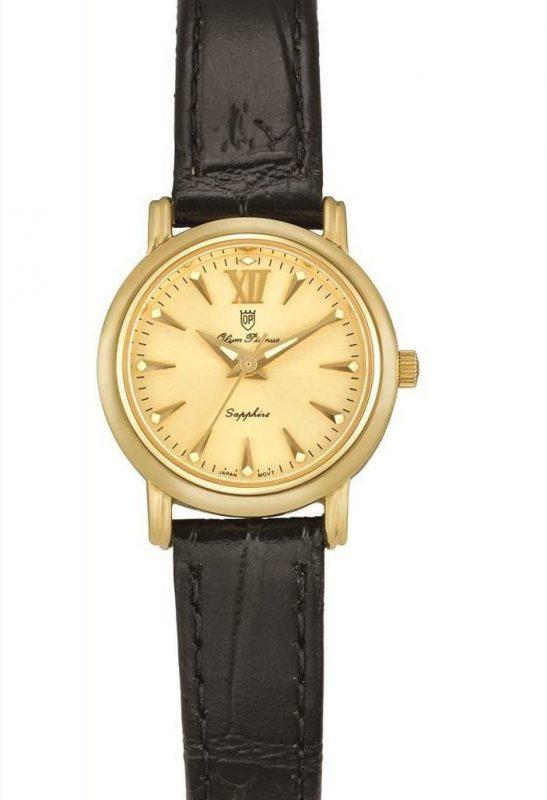 đồng hồ op130-07lk-gl-v