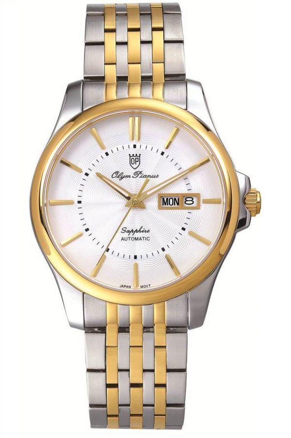 đồng hồ op990-09amsk-t