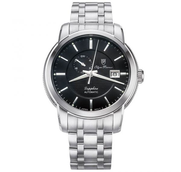 đồng hồ op990-131ams-d