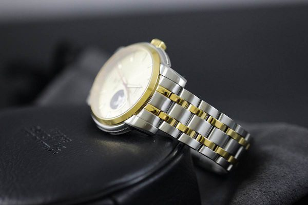 đồng hồ op990-132amsk-t