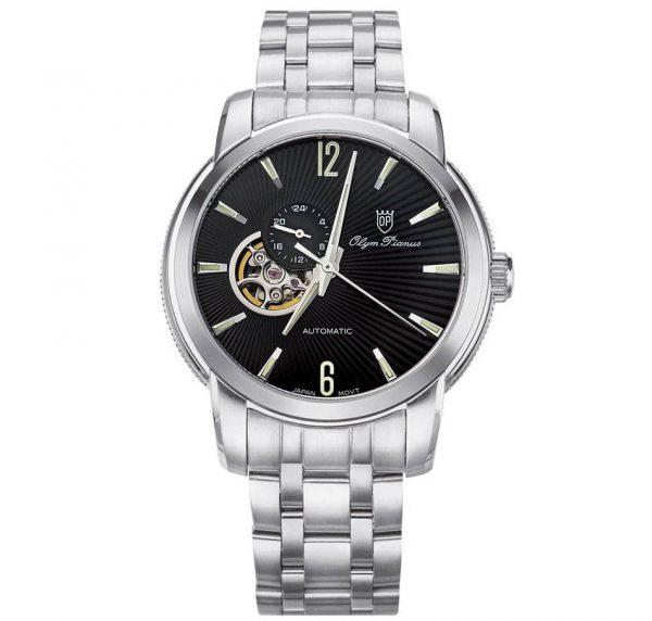 đồng hồ op990-133ams-d