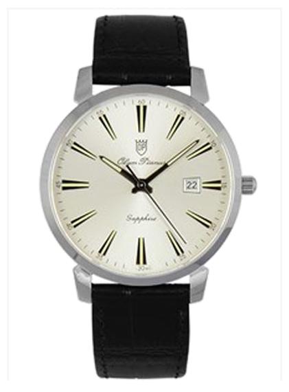 đồng hồ op130-03ms-gl-t