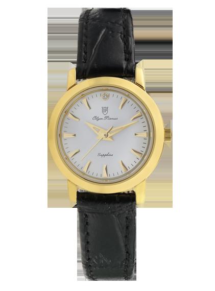 đồng hồ op130-06lk-gl-t