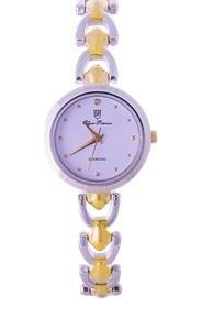 đồng hồ op2460lsk-t quảng trường thời gian