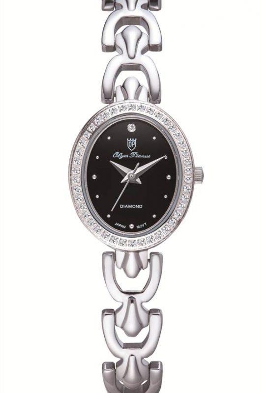 đồng hồ op2461dls-d