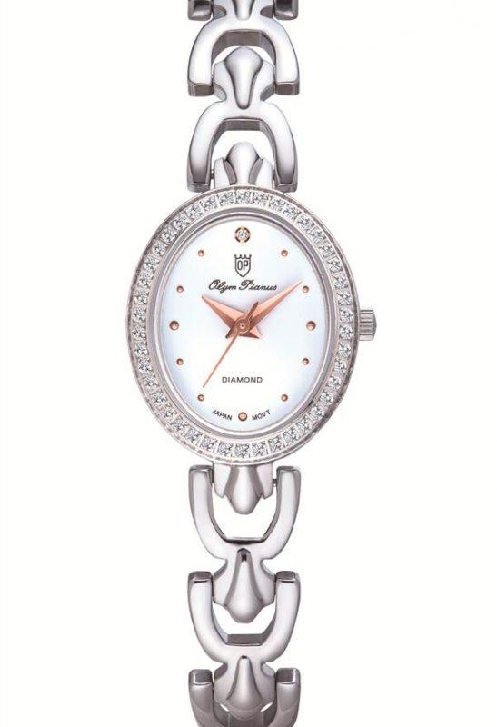 đồng hồ op2461dls-t