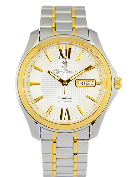 đồng hồ op8973amsk-t