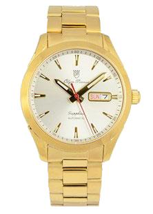 đồng hồ op8974amk-t quảng trường thời gian
