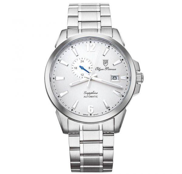 đồng hồ op990-081ams-t quảng trường thời gian