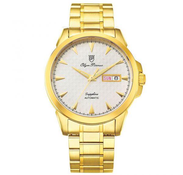 đồng hồ op990-08amk-t