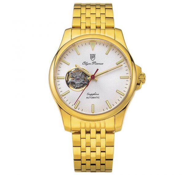 đồng hồ op990-092amk-t