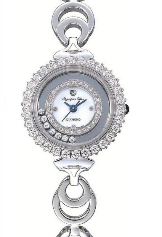 đồng hồ opa28018dls-t-dong-ho-nu