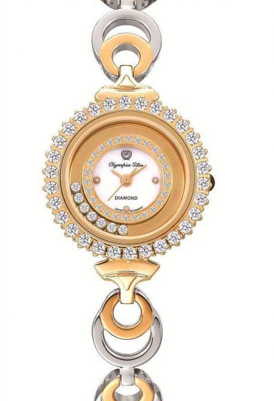 đồng hồ opa28018dlsk-t-dong-ho-olympia-star-nu
