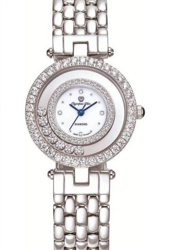 đồng hồ opa28019dls-t-dong-ho-nu
