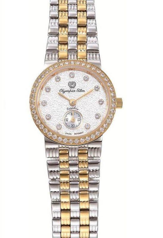 đồng hồ opa5595dlsk-t