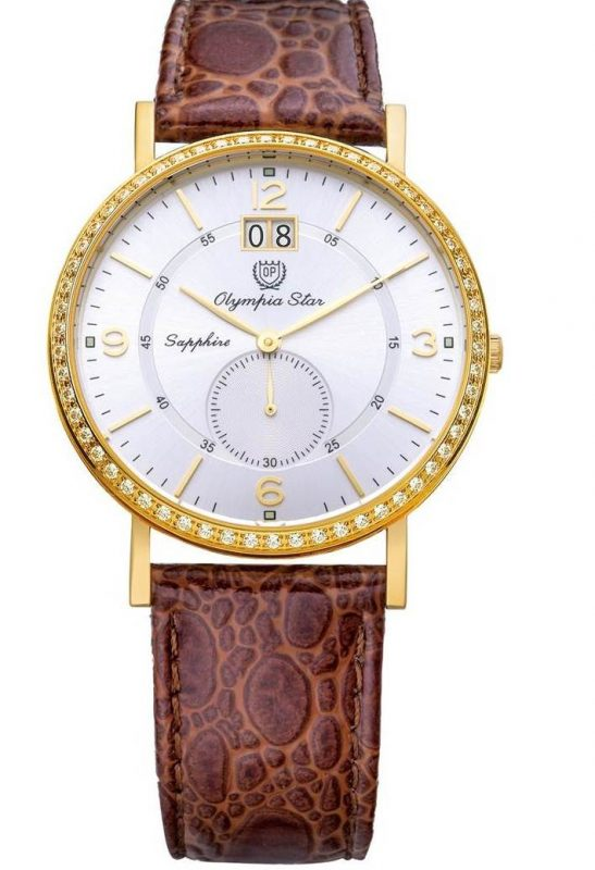 đồng hồ opa58012-04dmk-gl-t