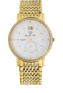 đồng hồ opa58012-04dmk-t quảng trường thời gian