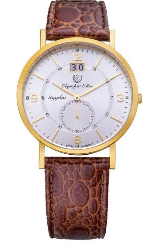 đồng hồ opa58012-04mk-gl-t