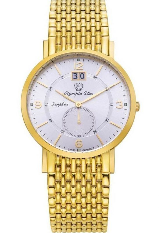 đồng hồ opa58012-04mk-t