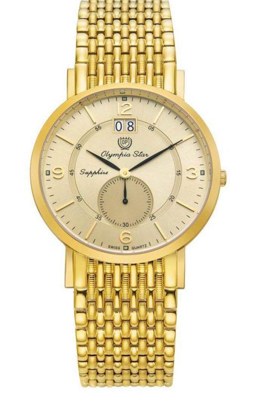 đồng hồ opa58012-04mk-v