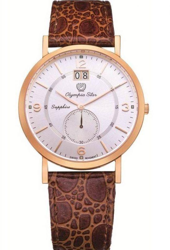 đồng hồ opa58012-04mr-gl-t quảng trường thời gian