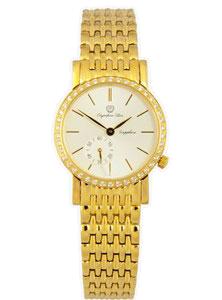 đồng hồ nữ opa58012-07dlk-t-dong-ho-nu