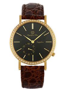 đồng hồ nam opa58012-07dmk-gl-d-dong-ho-nam