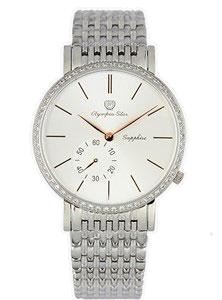 đồng hồ nam opa58012-07dms-t-dong-ho-nam