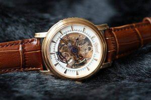 đồng hồ nam Ogival OG358.621AMR-GL