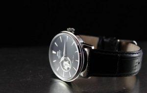 đồng hồ orient orient FDW08004B04