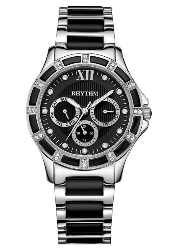 đồng hồ F1201T02