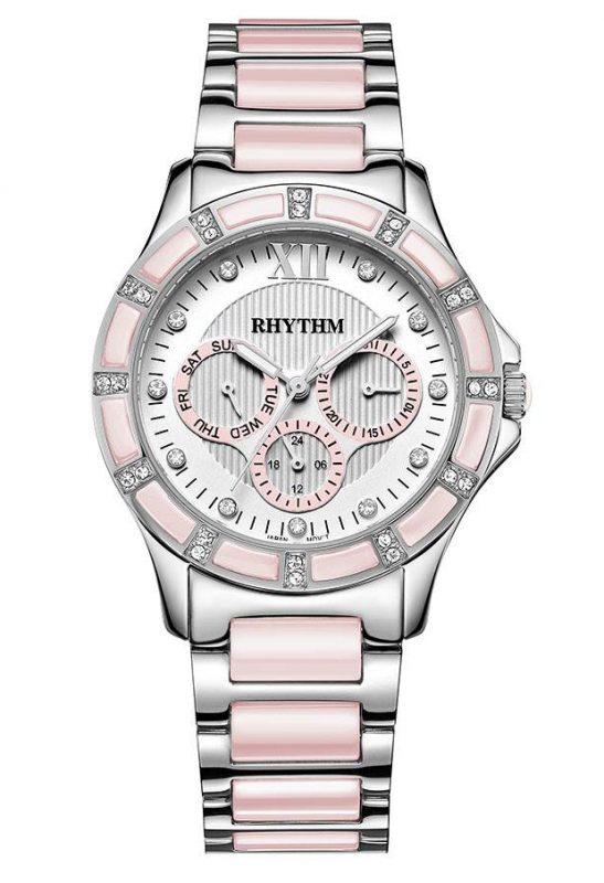 đồng hồ F1201T03