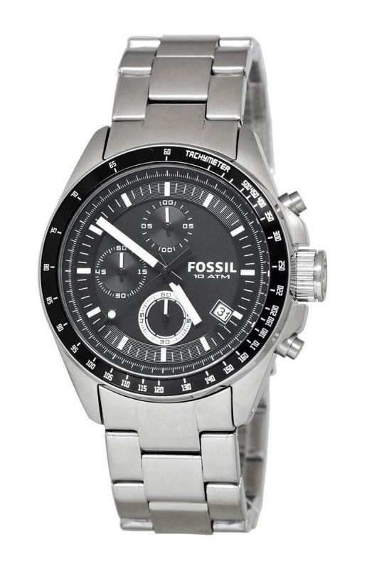 dong-ho-nam-fossil-ch2600-04