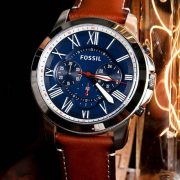 dong-ho-nam-fossil-fs5210-02