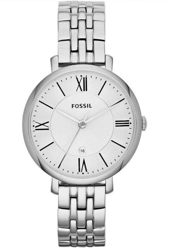 dong-ho-nu-fossil-es3433
