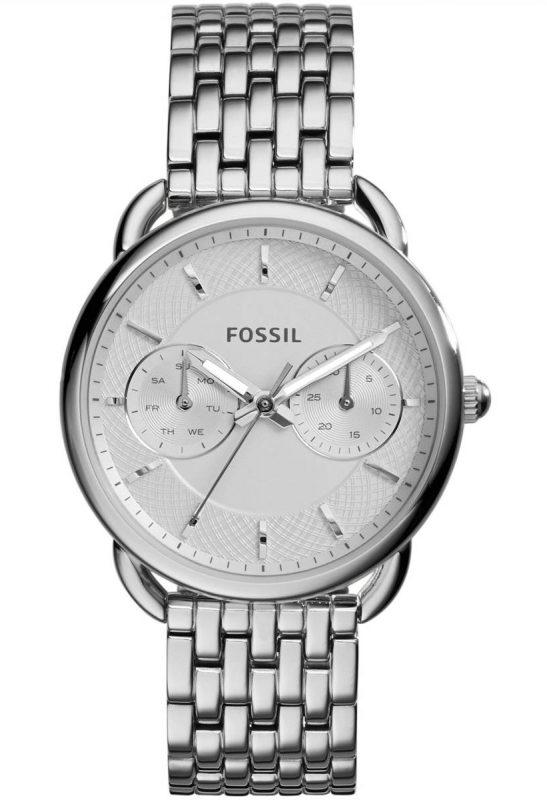 dong-ho-nu-fossil-es3712