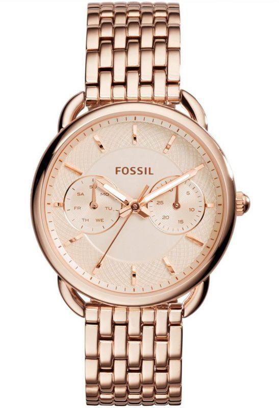 dong-ho-nu-fossil-es3713