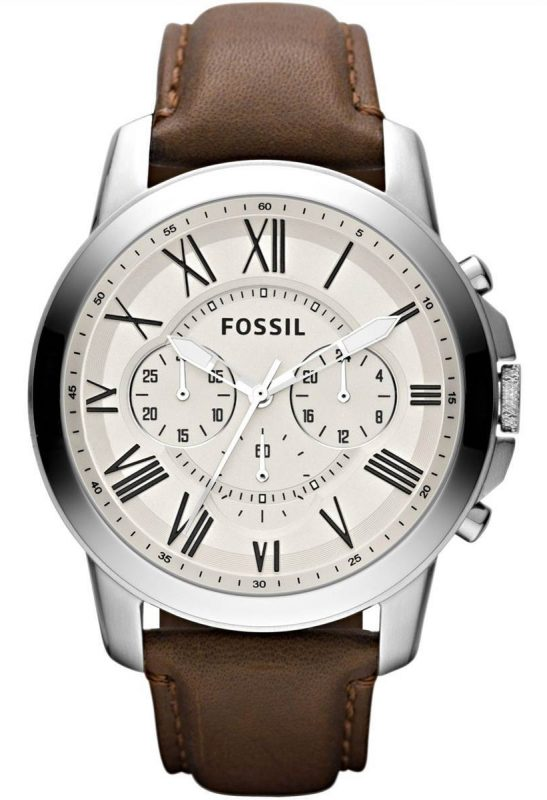 dong-ho-nam-fossil-fs4735