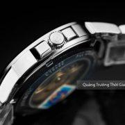 op9908-88ags-t-03-quang-truong-thoi-gian